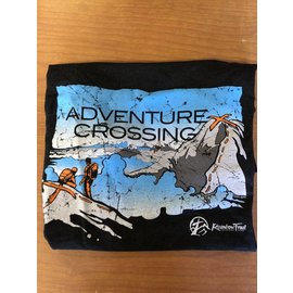 Adventure Crossing T-Shirt