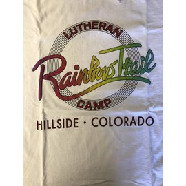 Hard Rock RTLC T-Shirt Short Sleeve