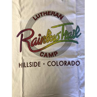 Hard Rock RTLC T-Shirt Short Sleeve