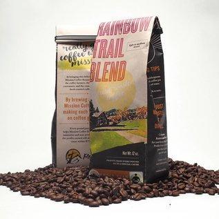 RTLC Coffee Blend