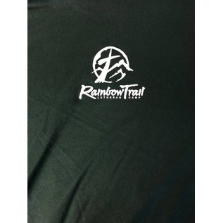 RTLC Tech Long Sleeve