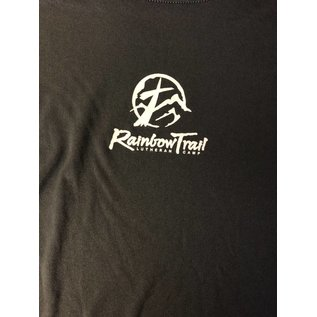 RTLC Tech Short Sleeve