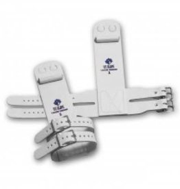 US GLOVE Womens RKO Uneven bars Buckle