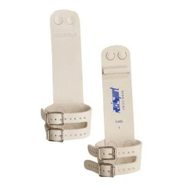 REISPORT Womens Reisport  Uneven bars Buckle