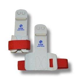 US GLOVE Gants RKO Velcro Barres asymétriques