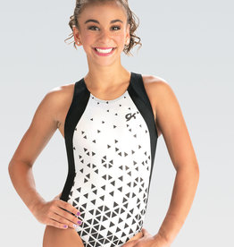 GK Elite E4037 - GK Leotard