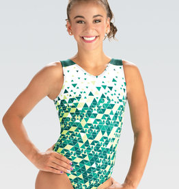 GK Elite E4053 - GK Leotard