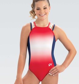 GK Elite E4097- GK LEOTARD