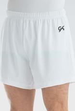 GK Elite 1818M - HOMME SHORTS LONGS