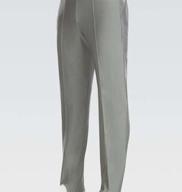 GK Elite 1846M - COMPETITION PANTS