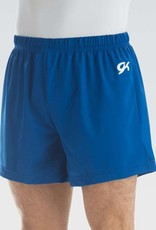 GK Elite 1818M - MENS LONG SHORTS