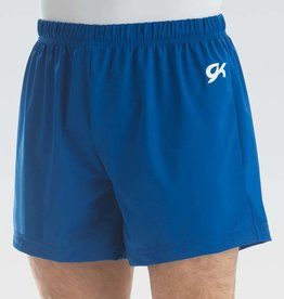 GK Elite 1818M - HOMME SHORTS LONGS