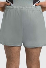 GK Elite 1817M - HOMME SHORTS