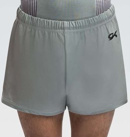 GK Elite 1817M - MENS SHORTS