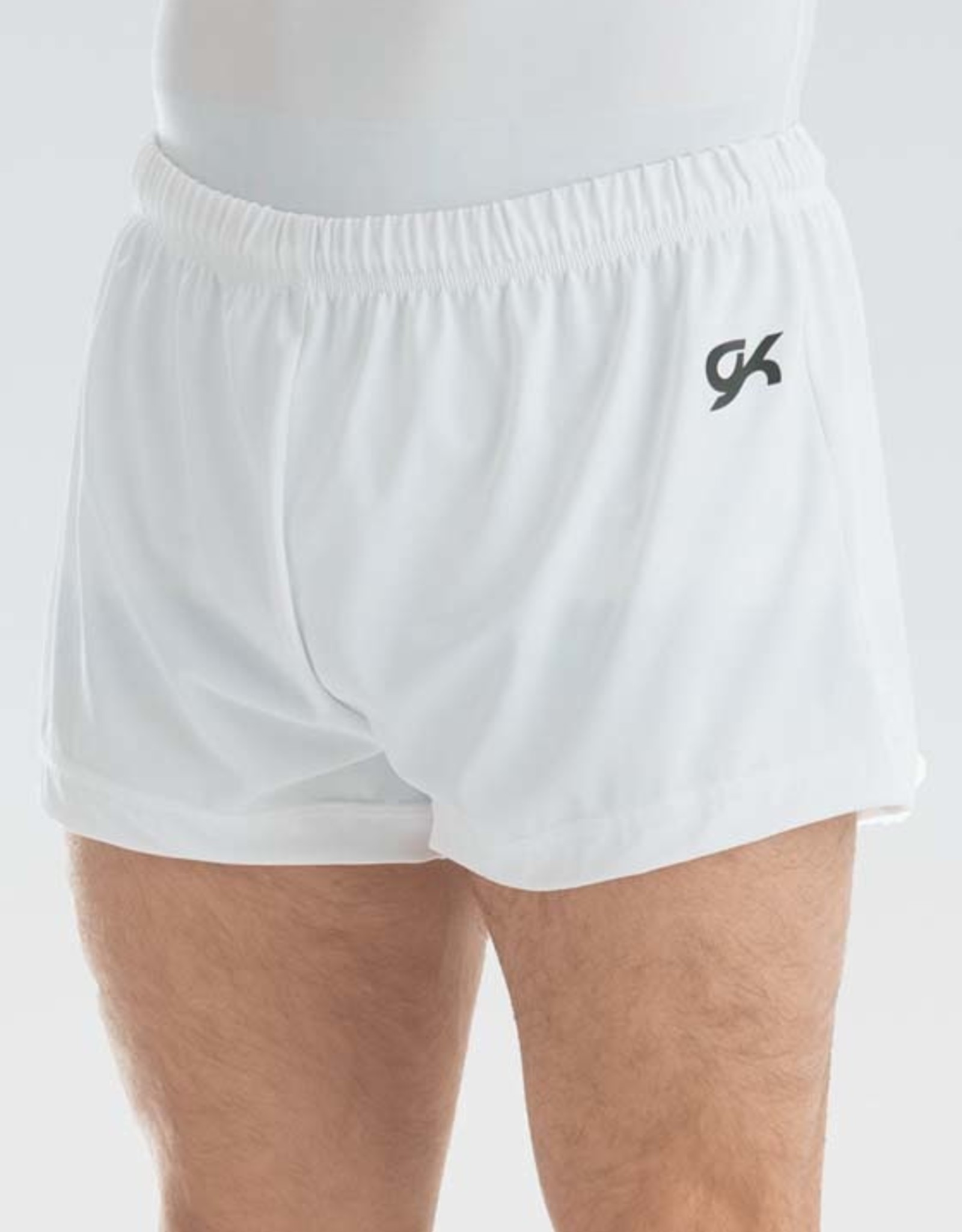 GK Elite 1812M - MENS  SHORTS