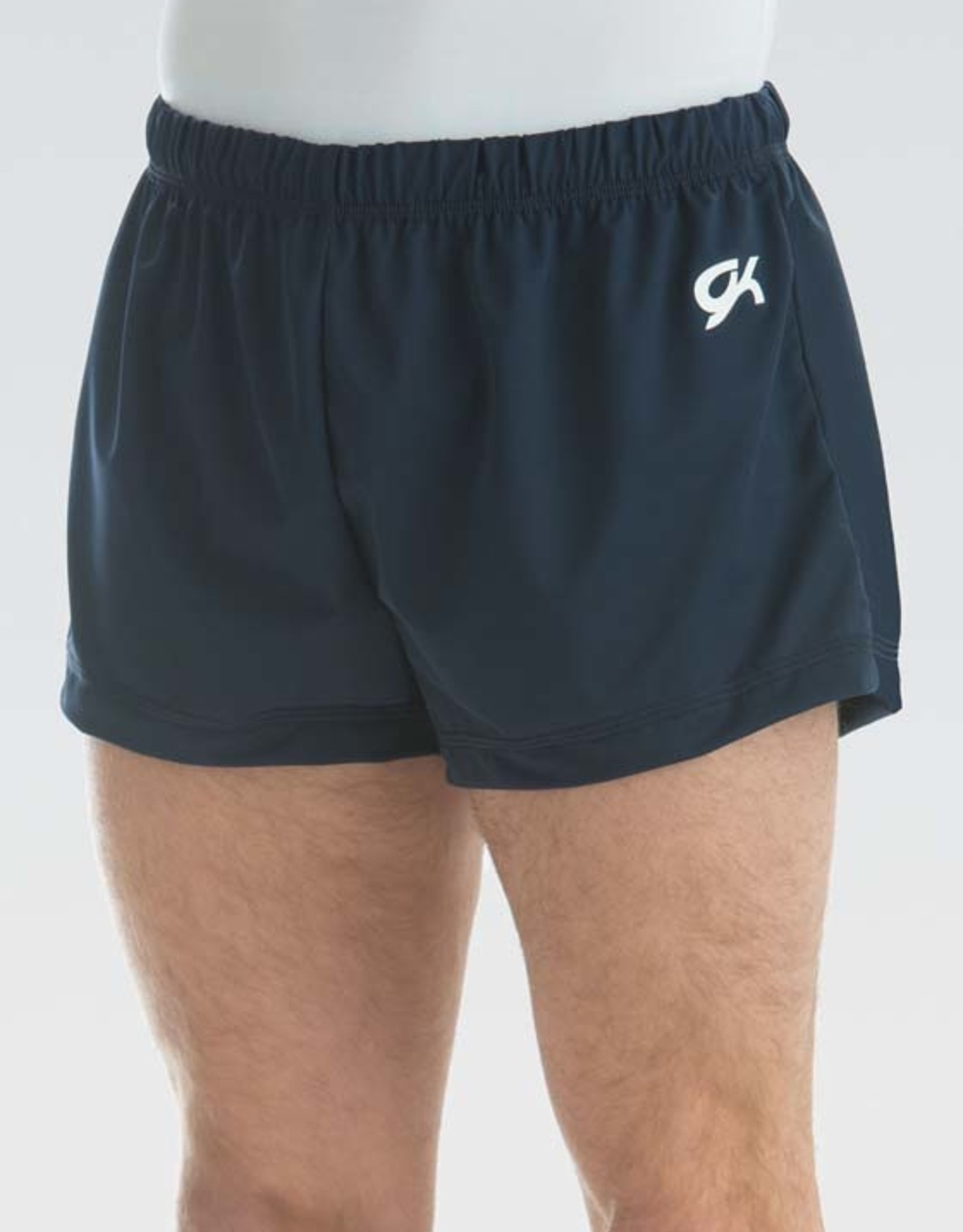 GK Elite 1812M - HOMME  SHORTS