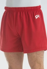 GK Elite 1811M - HOMME SHORTS LONGS