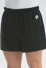 GK Elite 1811M - MENS LONG SHORTS