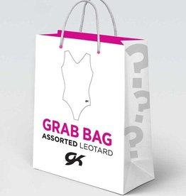GK Elite GRAB BAGS