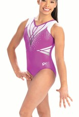 GK Elite 10515- RISING WAVE Leotard