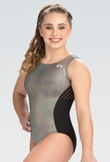 GK Elite E4193- GK ELITE LEOTARD