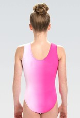 GK Elite E4194- GK ELITE LEOTARD