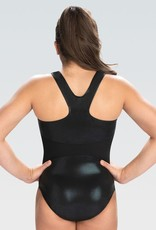 GK Elite E4197- GK ELITE LEOTARD
