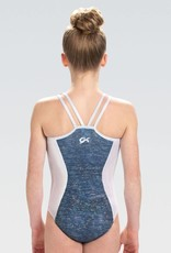 GK Elite E4207- GK ELITE LEOTARD