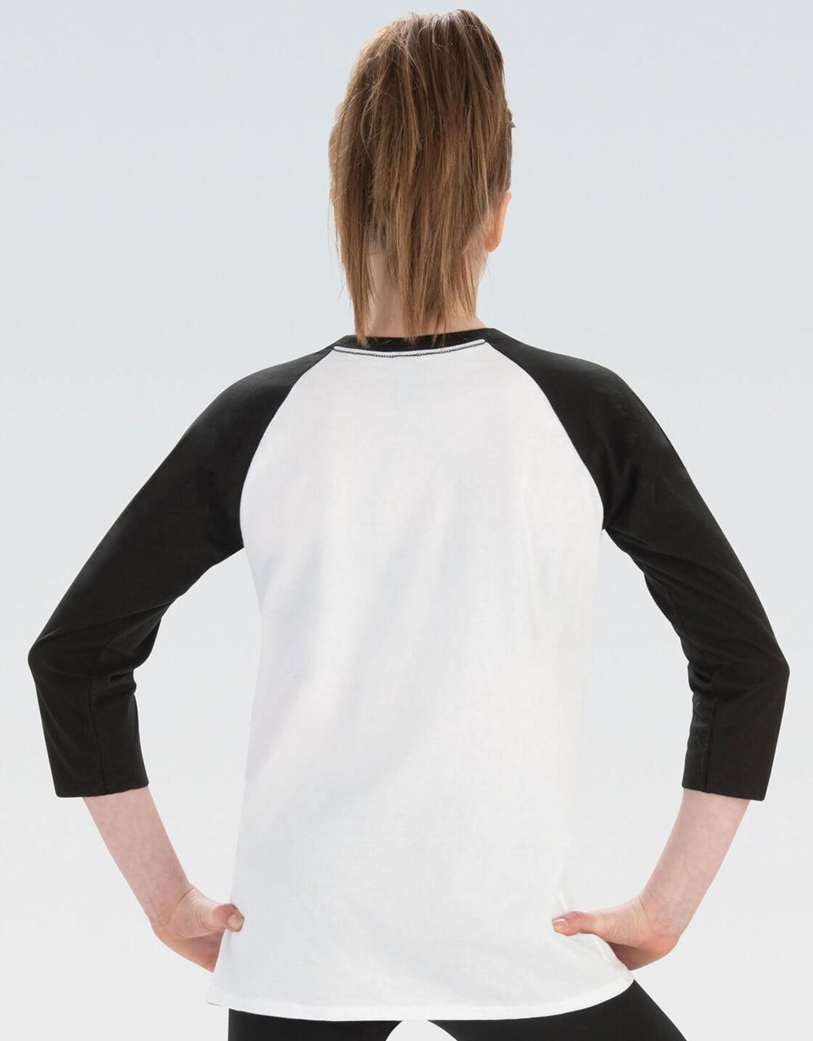 GK Elite L1279-  T-Shirt