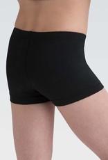 GK Elite E1323 - shorts