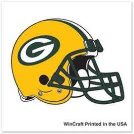 Green Bay Packers Team Tat