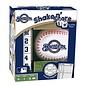 Milwaukee Brewers Shake N' Score