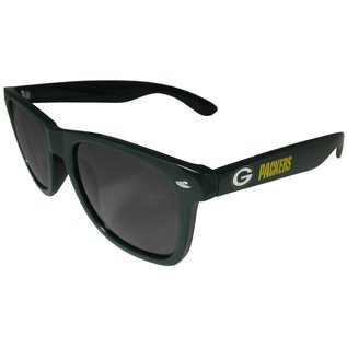 Green Bay Packers Beachfarer Sunglasses