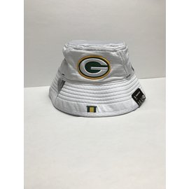 Green Bay Packers 2019 Official Training Camp Bucket Hat