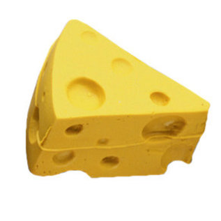 WinCraft, Inc. Green Bay Packers Cheese Eraser