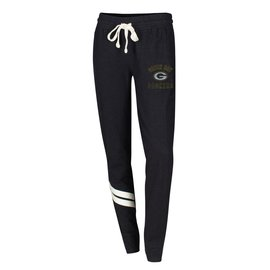 Green Bay Packers Women's Podium Pants