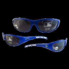 Milwaukee Brewers Sunglasses