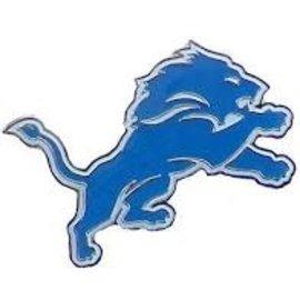 Detroit Lions Pin