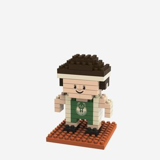 Milwaukee Bucks Player BRXLZ