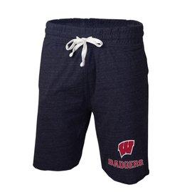 Wisconsin Badgers Men's Pendalum Shorts