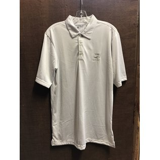 Green Bay Packers Men's Quest Polo
