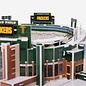 Green Bay Packers PZLZ 3D Lambeau Field Puzzle