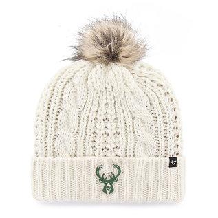 '47 Brand Milwaukee Bucks Meeko Knit Hat