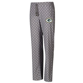College Concepts LLC Green Bay Packers Women's Cloud 7 Pants