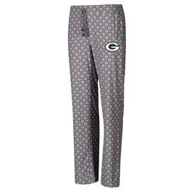 Green Bay Packers Women's Cloud 7 Pants