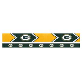 Green Bay Packers Headband Set