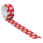 Wisconsin Badgers Duct Tape