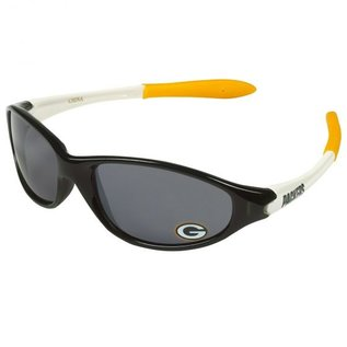 Green Bay Packers Youth Sunglasses