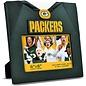Green Bay Packers Uniform Photo Frame