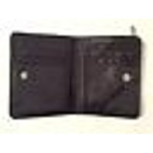 Little Earth Milwaukee Brewers Perfect Wallet